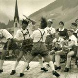 Stereo Virus Kollektive - Kids It's Time! Listen Loud & Dance!
