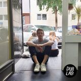 Untitled w/ Joscha Creutzfeldt (dublab Popup Radio July 2017)
