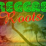 Reggae Roots Collection