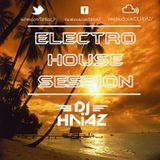 Electro House Session
