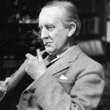John Ronald Reuel Tolkien - Aventura Cu Un Hobbit (1981)