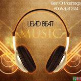  Levid Beat   Best Of Mashlegs #006 April 2014