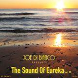 The Sound Of Eureka Ibiza vol.02