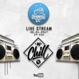 EDUCATIONTV020_DJ CHILL