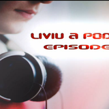 Electro & Progressive House mix 2013 Liviu A. Podcast 004