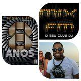 BuleEnaodaConfianca (MixFM Tribute) - DJ VIRUS