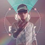 NST - [Độc] - Yêu Nhầm Người (Full.Vocal) - Ft Người Âm Phủ - DJ NELY - Hoàng Bảo Anh