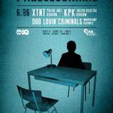 Przesluchanie KPK Promo Mix