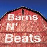 Taylor Norris @ Barns n' Beats 09/15/12