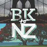 BK to NZ #1601: Best of 2015