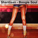 Live set - Boogie Soul