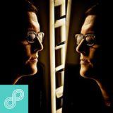 Glimpse Mix Mix. Focus On Hypercolour. Podcast 251