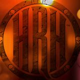 Hard Rock Hell Radio - The Fix! 18.18 - 2 Jul 18 - A music show for Rivets.