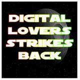 Digital Lovers Strikes Back