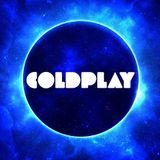 ColdplayMix