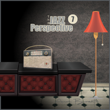 Jazzed Downtempo Chill Instrumental Hip Hop - The Jazz Perspective 7