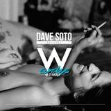 Dave Soto W Hotel Sundays 03 Mexico City Sep 28 2014 Part 1