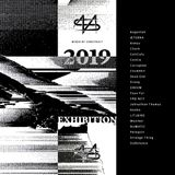 Sound Museum's EXHIBITION 2019 Compilation Mixed by Construct