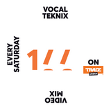 Trace Video Mix #177 by VocalTeknix