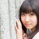 vol.8 2015夏Mix