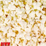 Popcorn - Biww