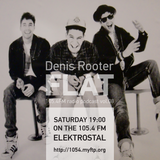 Denis Rooter - FLAT 08