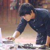 Kheang Bie - Nonstop 2k17 - Break Mix