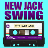 I Love New Jack Swing Vol. 1