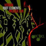 "Verdun: ""Root Elements"" LIVE from Prulcek"