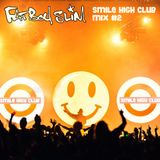 Fatboy Slim's Smile High Club Mix Vol.2