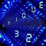 UniQue-32 Sound of past