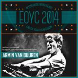 Armin van Buuren - EOYC 2014 [28-12-2014]