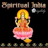 In Search of Sunrise 9 (India) CD1 - Mixed by Richard Durand - YouTube