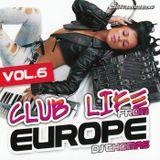 Dj Thomas Club Life From Europe 6