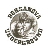 Música de BOSSANOVA underground