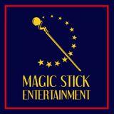 MAGIC STICK 2011AW Moombahton Mix. side B / MIXED BY DJ K27T (Manhattan Records)