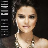 Selena Gomez - Megamix