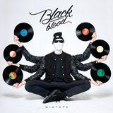 DAN-I  - Black Blood