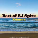 Best of BJ Spire - Volume 1 (Classic/Vocal Trance Mix)