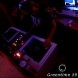 Greentime 19