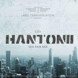 Transsensation - Hanton 2 - Sen Raix mix