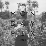 #MondayMix 310 by @dirtyswift - R&B Special Part. 2 - 16.Mar.2020 (Live Mix)