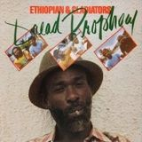 Ethiopian & Gladiators - 'Dread Prophecy (Discomixes)'