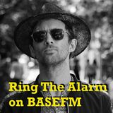 Ring The Alarm with Peter Mac on Base FM, November 11 2017