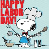 Old School Labor Day/Day Party Mix on Nerve DJs Radio