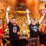 ATL DJ - 15.02.2016