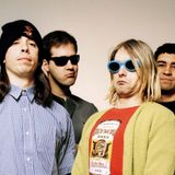 School Of Rock on piratenradio.ch - Lesson 25: NIRVANA