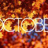 October mix