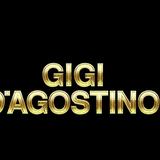 GIGI D'AGOSTINO MIX