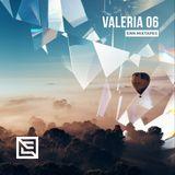 ENN Mixtapes –VALERIA 06